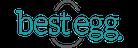 Bestegg Partner logo
