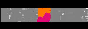 Prosper Partner logo