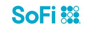 Sofi Partner logo