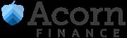 Acorn Partner logo